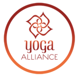 Logo-YogaAlliance